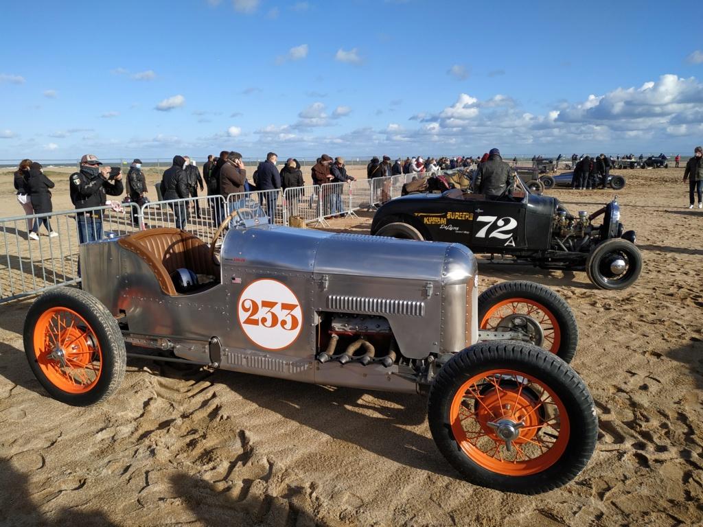 Normandy Beach Race (25,26,27 sept 2020) Img_2768