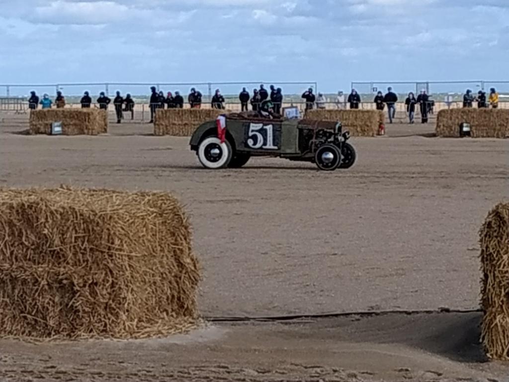 Normandy Beach Race (25,26,27 sept 2020) Img_2769
