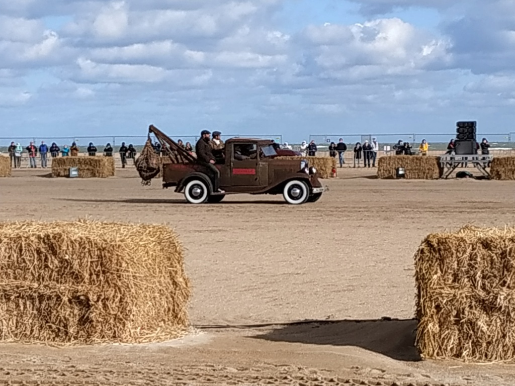 Normandy Beach Race (25,26,27 sept 2020) Img_2770