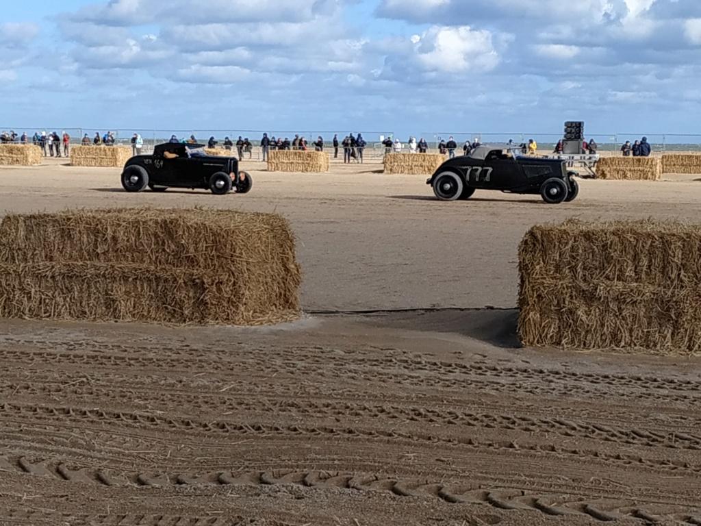 Normandy Beach Race (25,26,27 sept 2020) Img_2771