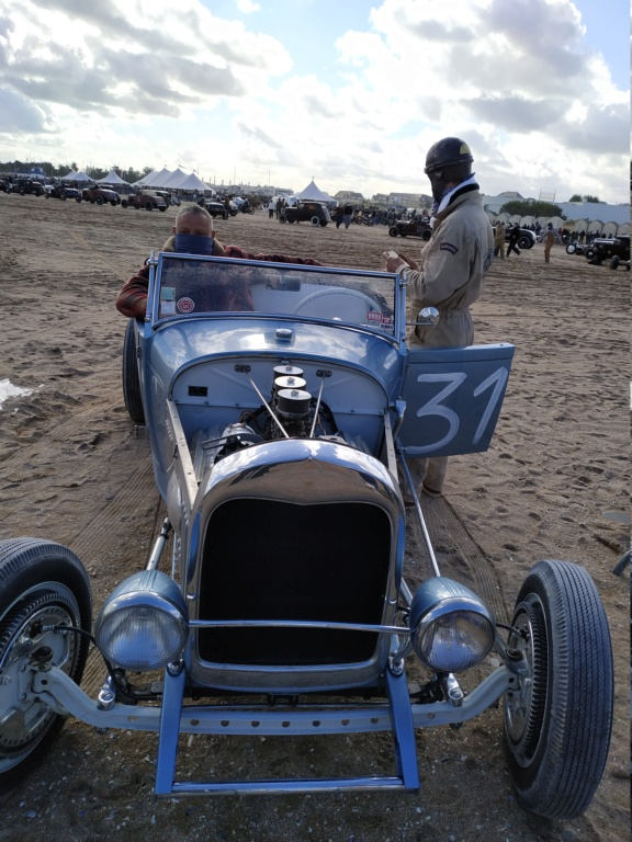 Normandy Beach Race (25,26,27 sept 2020) Img_2772