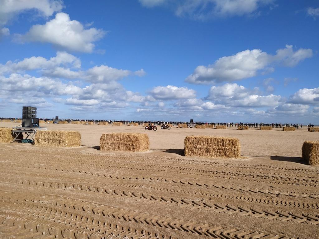 Normandy Beach Race (25,26,27 sept 2020) Img_2773