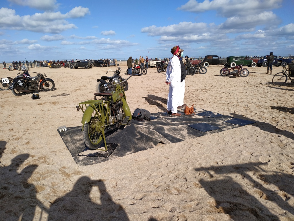 Normandy Beach Race (25,26,27 sept 2020) Img_2774