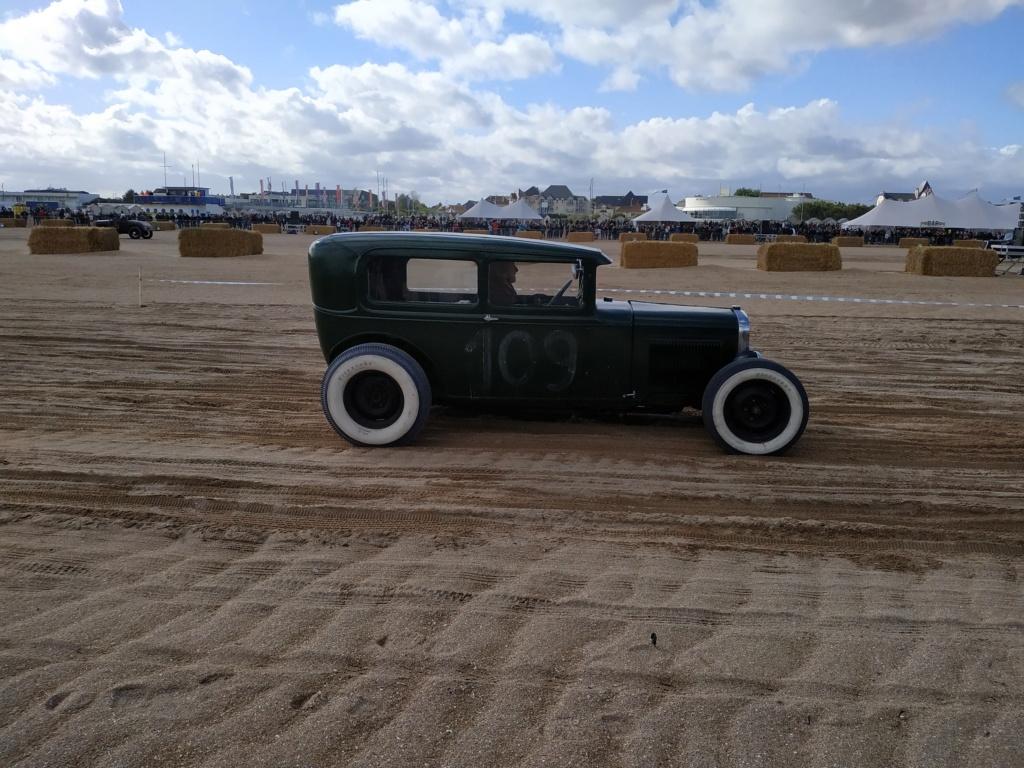 Normandy Beach Race (25,26,27 sept 2020) Img_2775