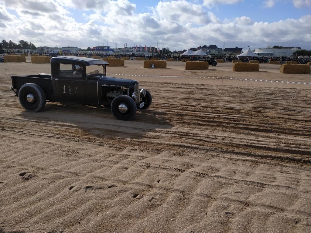 Normandy Beach Race (25,26,27 sept 2020) Img_2777