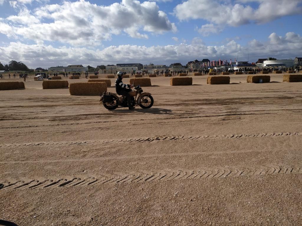 Normandy Beach Race (25,26,27 sept 2020) Img_2779