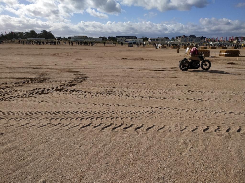 Normandy Beach Race (25,26,27 sept 2020) Img_2780