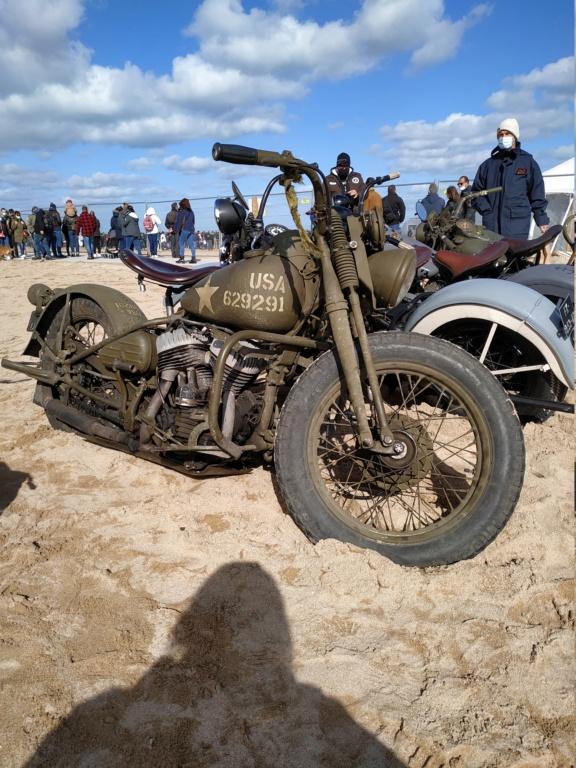 Normandy Beach Race (25,26,27 sept 2020) Img_2781