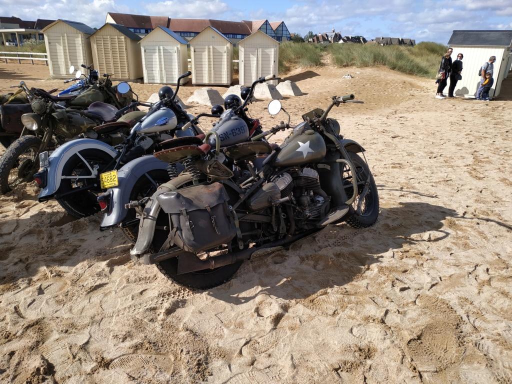 Normandy Beach Race (25,26,27 sept 2020) Img_2783