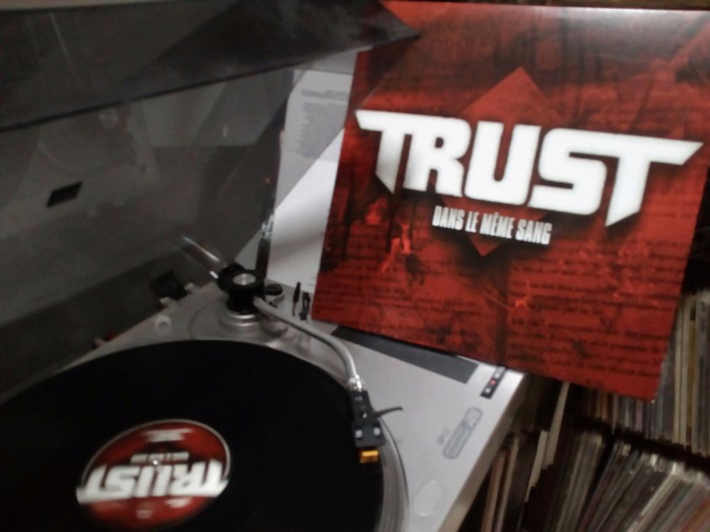 playlist de JUJU y est ........... Trust_14
