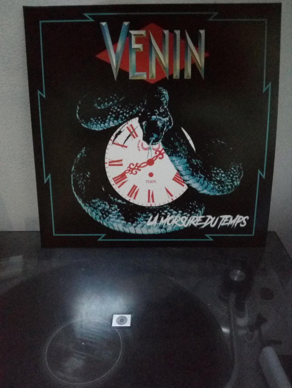 Playlist d'Octante... brrrr (je sais, ça veut plus rien dire...) Venin_22