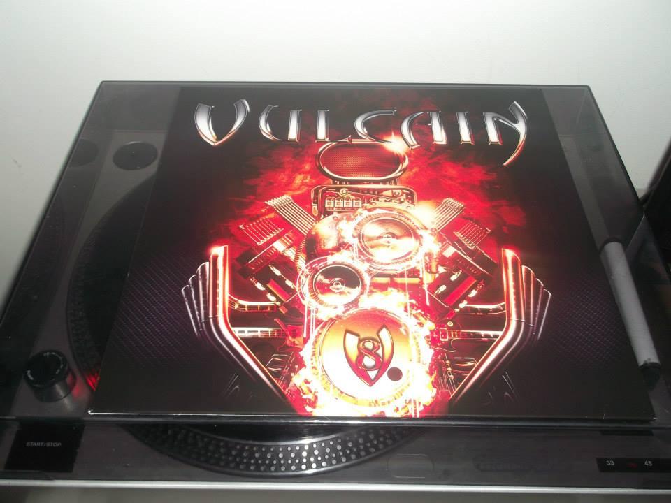 playlist de JUJU y est ........... Vulcai10