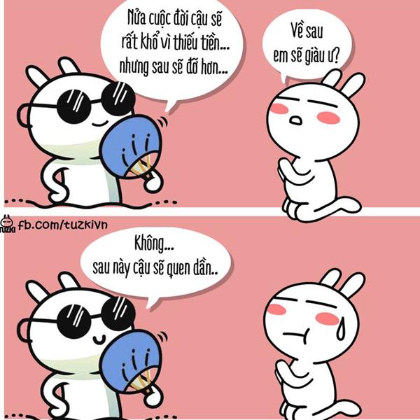 Cười tí chơi... - Page 23 Chi-do10