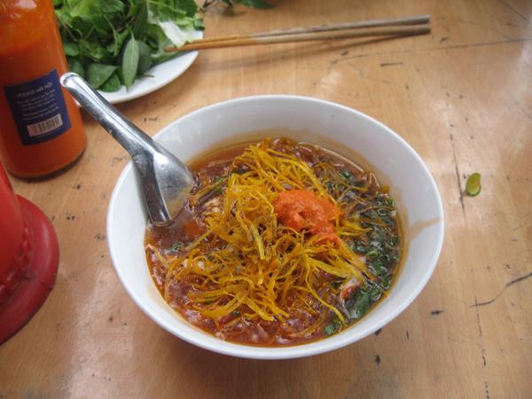 Những món đặc sản Lào Cai Img00010