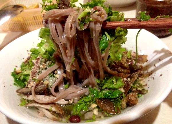 Những món đặc sản Lào Cai Pho-ch10