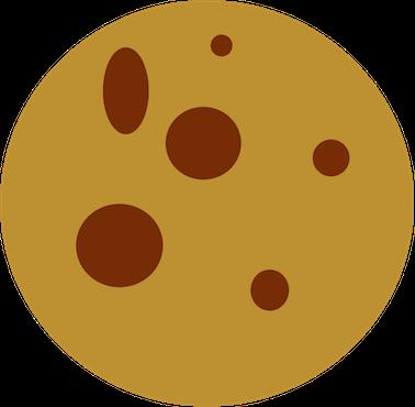 Fanarts en tous genres - Page 2 Cookie10