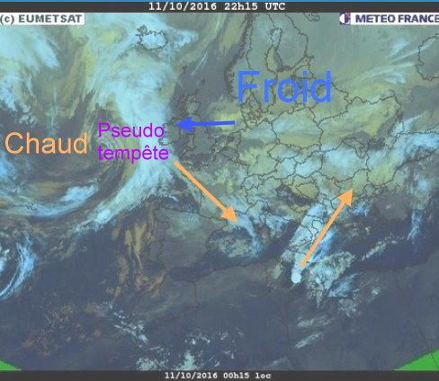 phénomènes climatiques à répétition : cyclones - Page 14 Cart1115