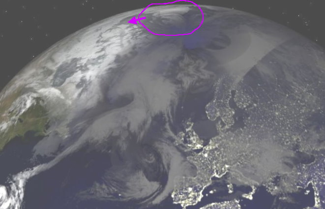 phénomènes climatiques à répétition : cyclones - Page 14 Cart1116