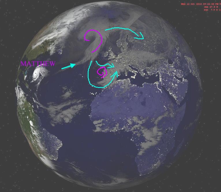 phénomènes climatiques à répétition : cyclones - Page 14 Cart1214