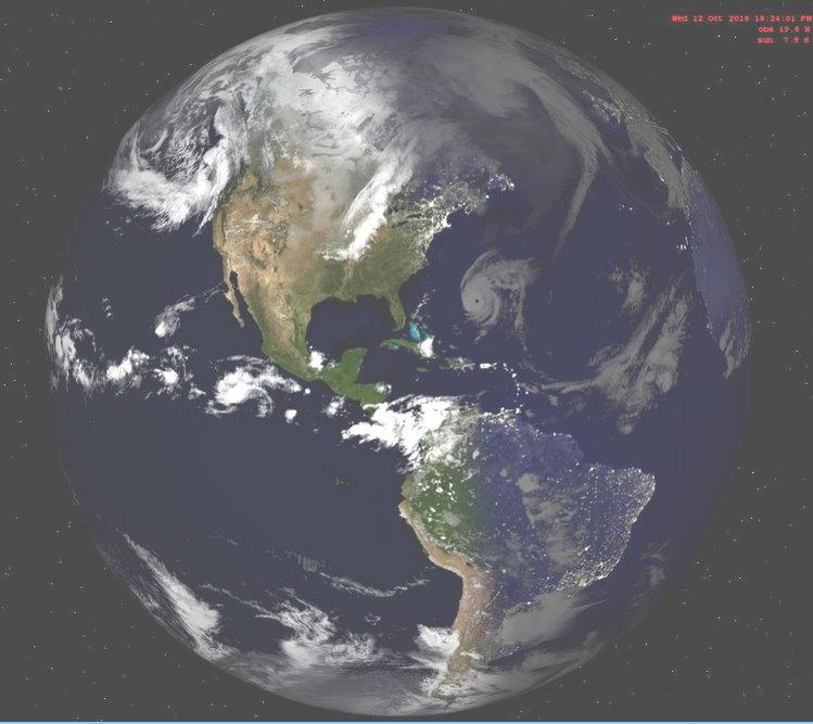 phénomènes climatiques à répétition : cyclones - Page 14 Cart1311