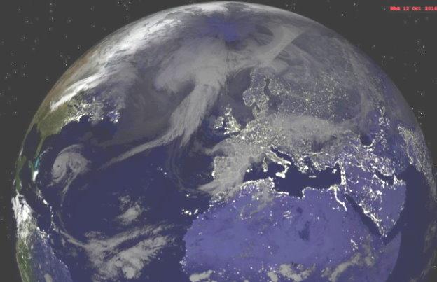 phénomènes climatiques à répétition : cyclones - Page 14 Cart1312