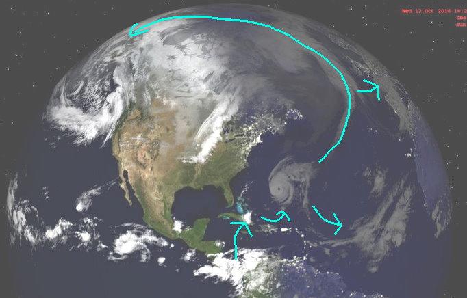 phénomènes climatiques à répétition : cyclones - Page 14 Cart1313