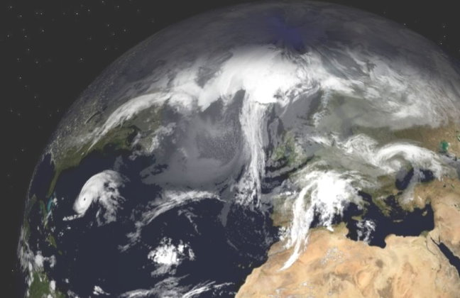 phénomènes climatiques à répétition : cyclones - Page 14 Cart1314