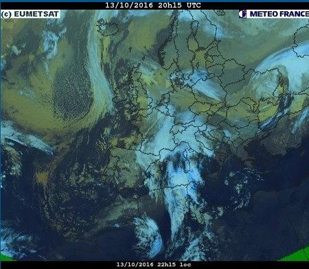 phénomènes climatiques à répétition : cyclones - Page 14 Cart1315