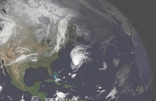 phénomènes climatiques à répétition : cyclones - Page 14 Cart1316