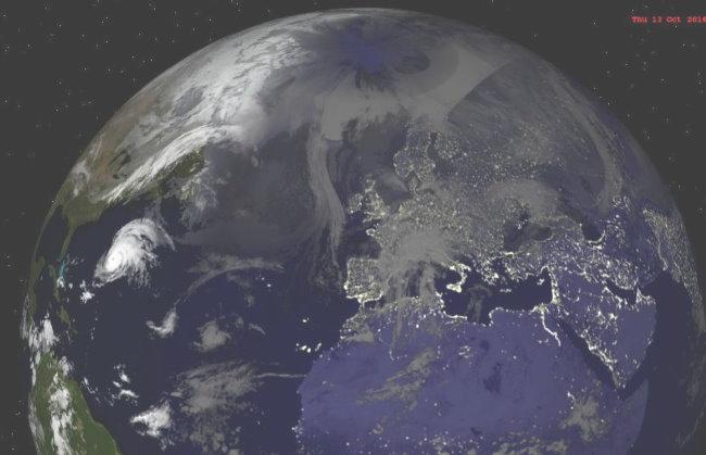 phénomènes climatiques à répétition : cyclones - Page 14 Cart1317