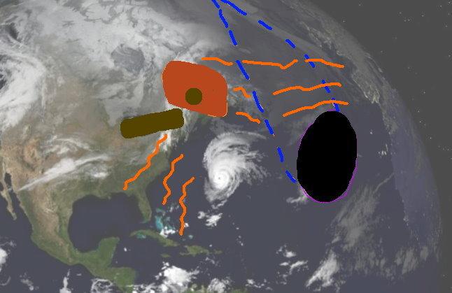 phénomènes climatiques à répétition : cyclones - Page 14 Cart1319