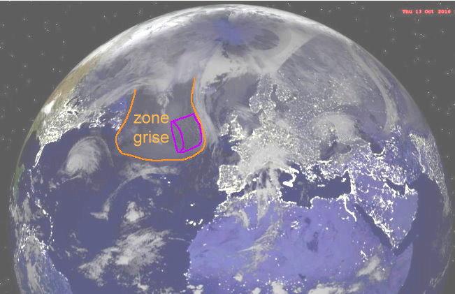phénomènes climatiques à répétition : cyclones - Page 14 Cart1413