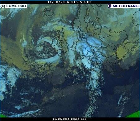 phénomènes climatiques à répétition : cyclones - Page 14 Cart1415