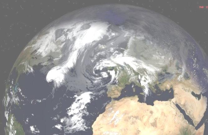phénomènes climatiques à répétition : cyclones - Page 14 Cart1510