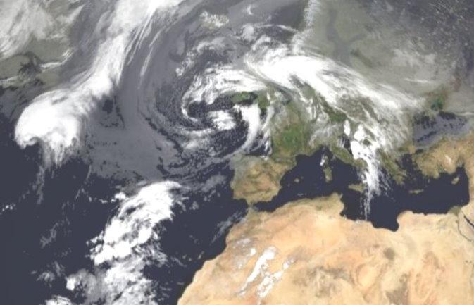 phénomènes climatiques à répétition : cyclones - Page 14 Cart1512