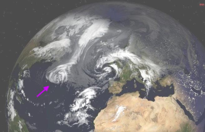 phénomènes climatiques à répétition : cyclones - Page 14 Cart1611