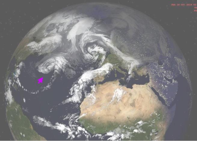 phénomènes climatiques à répétition : cyclones - Page 14 Cart1612