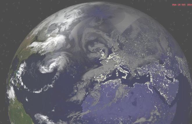 phénomènes climatiques à répétition : cyclones - Page 14 Cart1613