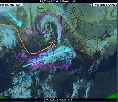 phénomènes climatiques à répétition : cyclones - Page 14 Cart1710