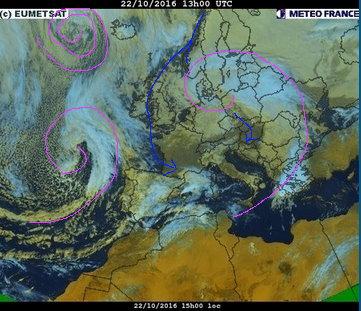 phénomènes climatiques à répétition : cyclones - Page 14 Cart2211