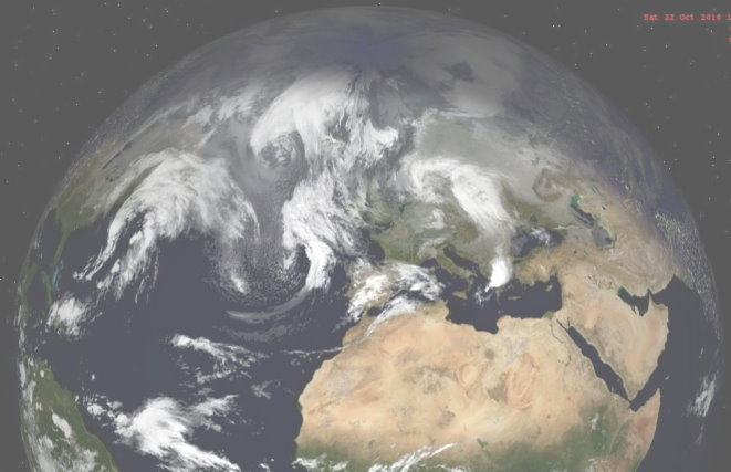 phénomènes climatiques à répétition : cyclones - Page 14 Cart2212