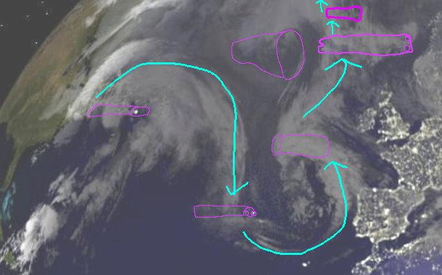 phénomènes climatiques à répétition : cyclones - Page 14 Cart2213