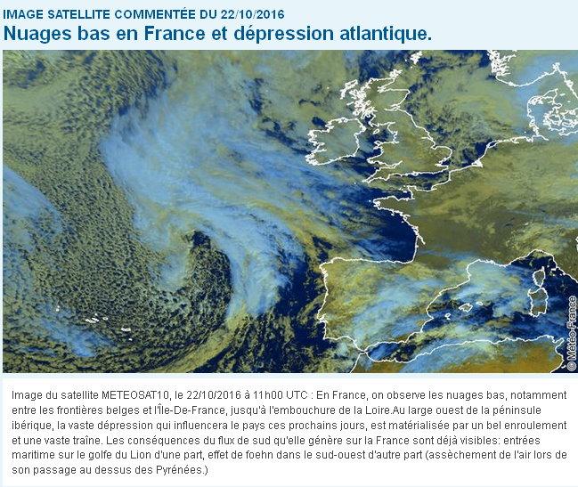 phénomènes climatiques à répétition : cyclones - Page 14 Cart2214