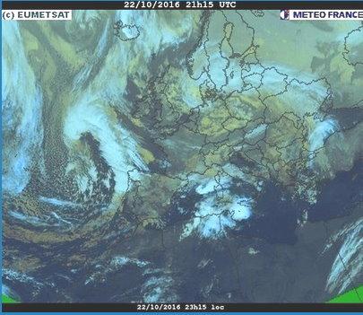 phénomènes climatiques à répétition : cyclones - Page 14 Cart2215