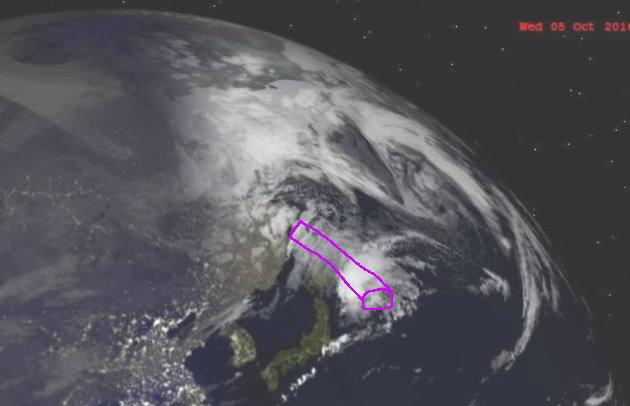 phénomènes climatiques à répétition : cyclones - Page 14 Cart5_11