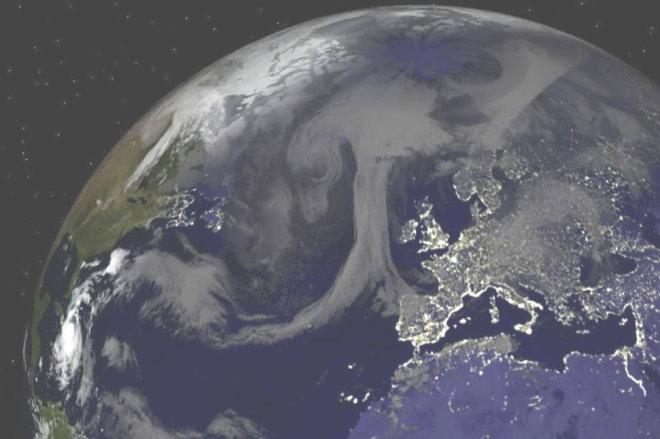 phénomènes climatiques à répétition : cyclones - Page 14 Cart5_13
