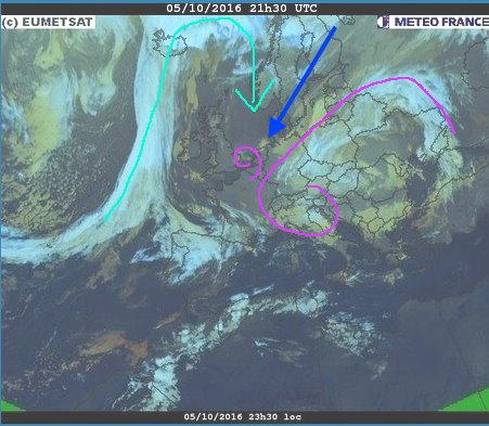 phénomènes climatiques à répétition : cyclones - Page 14 Cart5_14