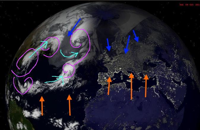 phénomènes climatiques à répétition : cyclones - Page 14 Cart8_10