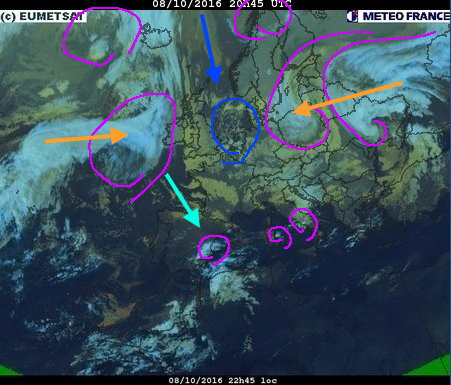 phénomènes climatiques à répétition : cyclones - Page 14 Cart8_11