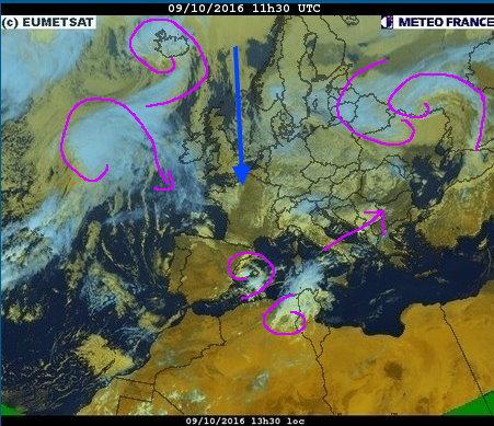 phénomènes climatiques à répétition : cyclones - Page 14 Cart9_10